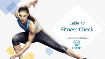 Cable-TV-Fitness-Check1